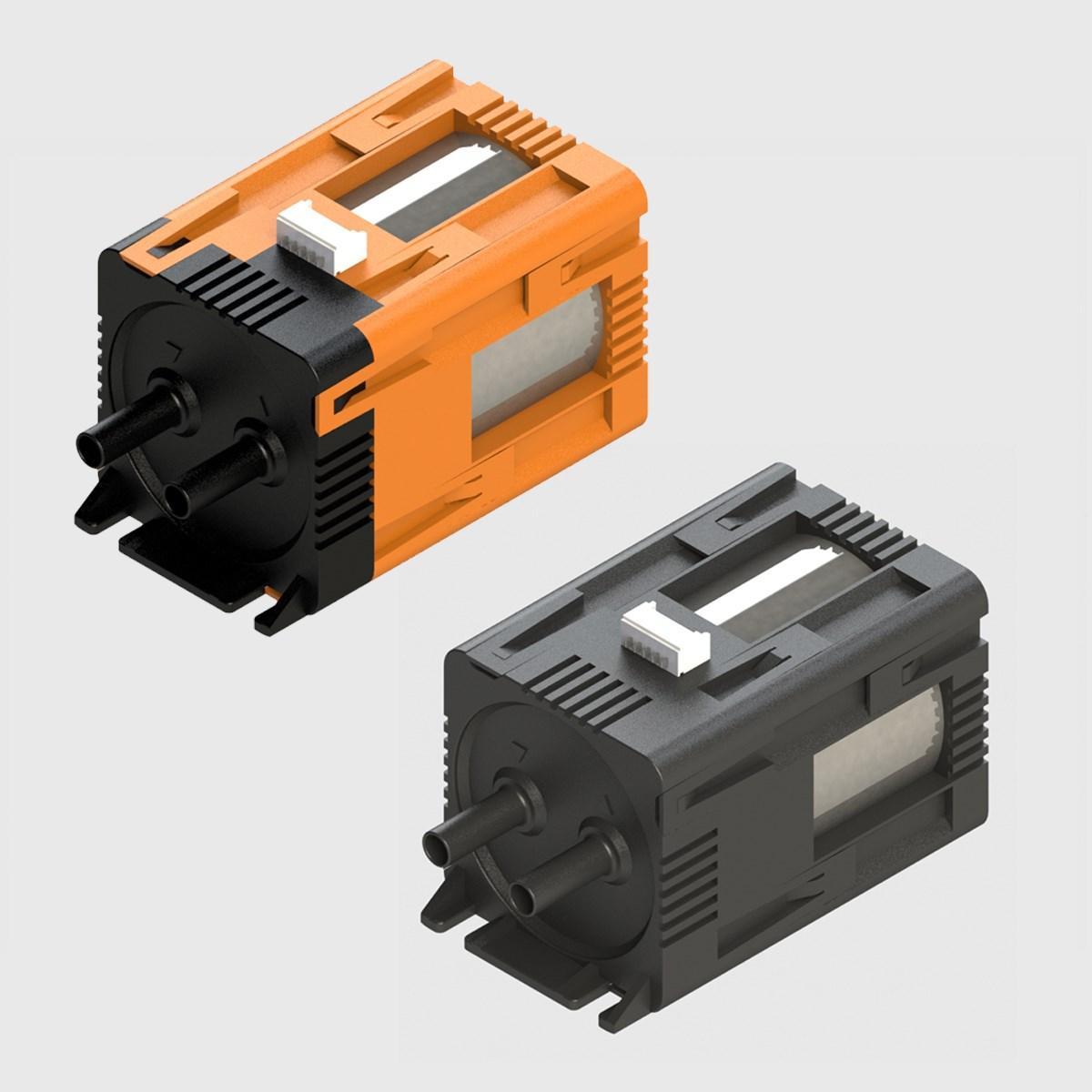 Vacuum Pumps Eoxshop Pump Alternatives Wiring Diagram 0